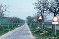 Grasleben - View to East Germany (detail) (6826957371).jpg