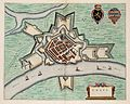 Grave, the Netherlands (1649).jpg