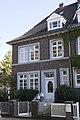 Gravelottestraße 105.jpg