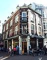 Gravenstraat 9-13, Amsterdam.jpg