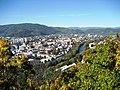 Graz 002.jpg