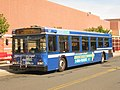 Greater Bridgeport Transit 328.jpg