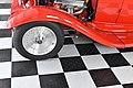 Greatmats Garage Floor Tile Diamond Polypropylene Flooring Tiles.jpg