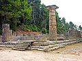 Greece-0503 (2215134765).jpg