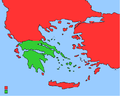 Greece-1832 commons.png