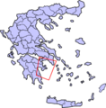 Greece islands saronicos.png