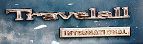 Green Banks - International Harvester Travelall logo.jpg