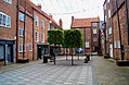 Green Dragon Yard, Stockton on Tees.jpg
