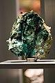 Green mineral (39443962372).jpg