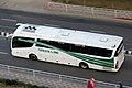 Greenline Scania Irizar (24451506822).jpg