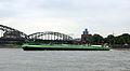 Greenstream (ship, 2013) 031.JPG