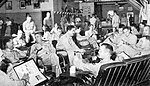 Greenville Army Airfield - Inside the Officers Club.jpg