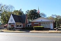 Greenwood Town Hall.jpg