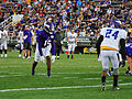 Greg Jennings Captain Munnerlyn 2014 MV TC.jpg