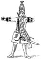 Grenadier (PSF).png