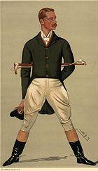 Grenfell WH Vanity Fair 1890-12-20
