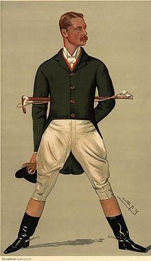 The Rowers Of Vanity Fair Grenfell Wh Wikibooks Open