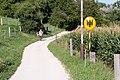 GrenzüberGANG der deutschen Exklave Büsingen am Hochrhein.jpg