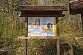 Grenzsteinweg Naturschutzgebiet Wolferskopf 03.jpg