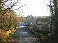Greta Bridge village - geograph.org.uk - 91052.jpg