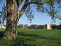 Grinnell College MacEachron Field.JPG