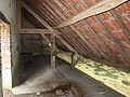 Griselles-FR-45-lavoir sur la Cléry-06.jpg