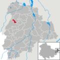 Großröda in ABG.png
