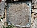 Grodno 2019 Cmentarz Farny089.jpg