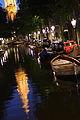 Groenburgwal & Zuiderkerk, Amsterdam, Netherlands (5808835278).jpg