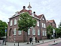 Groesbeek (NL) Kloosterstraat 2 pastorie (01).JPG