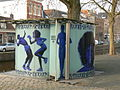 Groningen Koolhaas Olaf 01.JPG