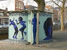 Ouderwetse Stortbak Toilet : Toilet wikipedia
