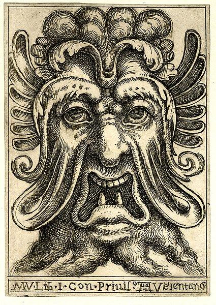 masks - image 8