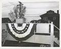Ground Breaking - Great Kills Branch Library 56 Gifford Lane, Staten Island - Honorable Edward G. Baker, President, Borough of Richmond (NYPL b11524053-1252683).tiff