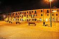 Grugliasco-piazza.jpg