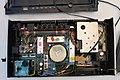 Grundig C6200 PCB 1970s IMG 7559.jpg
