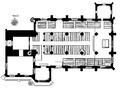 Grundriss stadtkirche Sternberg.PNG