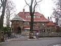 Grunewald - Villa Erxleben - geo.hlipp.de - 32194.jpg
