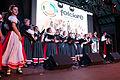 Grupo Folklorístico Stella Bianca.jpg