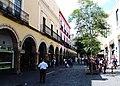 Guadalajara Guadalajara, Jalisco, México 16.0.jpg