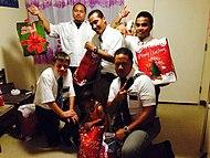 Guam Christmas (32710437001)