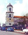 GuanabacoaCentro.jpg