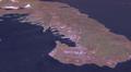 Guantanamo Bay.png