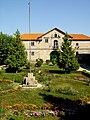 Guarda - Portugal (265864555).jpg