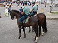 Guardia Civil a caballo.jpg