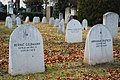 GuentherZ 2012-12-05 0273 Wien11 Zentralfriedhof Gruppe76 Soldatenfriedhof juedisch.jpg