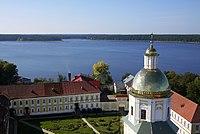 Guest Housing in Nilo Stolobensky Monastery.jpg