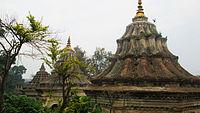 Guhyeshwari Temple Primises 01.JPG