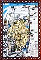 Guide Touristique de la Medina de Salé.jpg
