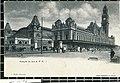 Guilherme Gaensly - Estação da Luz S.P.R. I, Acervo do Museu Paulista da USP.jpg